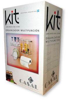 kit-caja