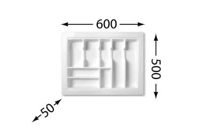 cubiertero-ordenador-60cm