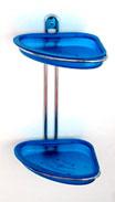 esquinero-azul