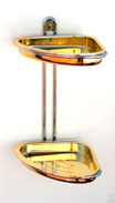 esquinero-oro