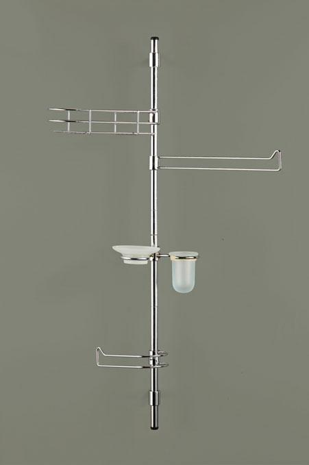 foto-multi-toilet-1