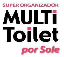 marca-multi-toilet