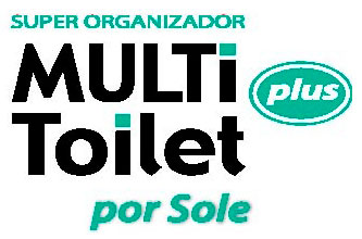 marca-multi-toilet-plus