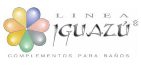 marca-iguazu
