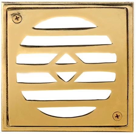 reja-piso-bronce