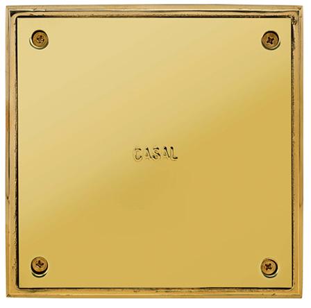 tapa-piso-bronce