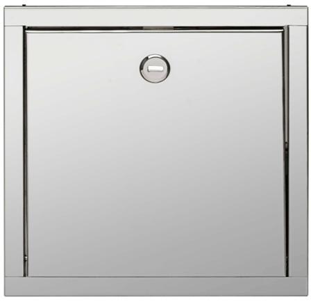 puertas-llaves-2